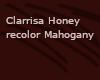 ClarissaRecolorMahogany