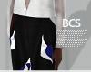 BCS/VOLI