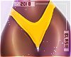 в. XXL Yellow