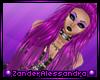 ZA l Karloi Purple