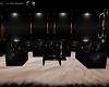 Mona Sofa set