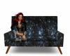 Star Field Sofa