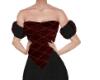 BaskDawn Dress