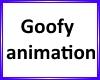 (DS)goofy slap