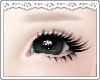 :3 Lovely head Lash add