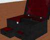 ® Music Box