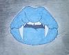 Cst Blue Kisses