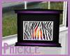 |P| Tempt :: Fireplace