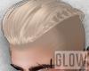 𝓖| Terrell - Blondie