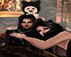 Lilly LD and Tarsha