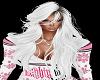 Rharlize White