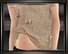 [TT] Summer Knit Gold