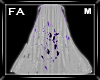 (FA)PyroCapeMV2 Purp2