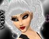 [V4NY] Dolly Platinum