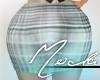 M    Wool Skirt XLB V1