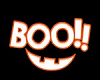 BOO! Trigger Effects