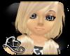 [L] CuteBlonde Chisuyu