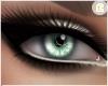 £. Green Eyes