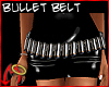 [m] Magic Bullet Belt