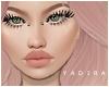 Y| Deja - Baby Doll