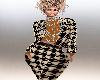 Blazer + Sweater 68