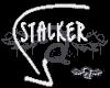 Stalker - White