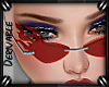 o: Flames Sunnies Low F