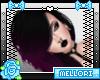 🎀 Meadow Berry