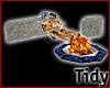 [T] Firepit