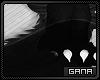 G; Pandora .Tail v4.