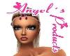 ~Angel~ Pink Head Dress