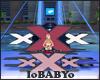 [IB]City: X Stage