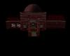 (lt) Vampire Rose Palace
