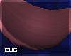 E - Yori Tail v1