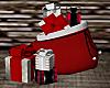 christmas gifts  bag