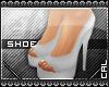 [c] Sallysue Heels