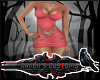 (RC) Pink Skirt RL