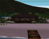 island retreat