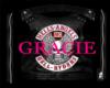 HAHR-Gracie Cut