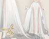 D| Anné Skirt Layer