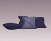 Antoinette Pillows