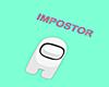 MVS*Impostor White*