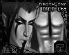 [T] Wicked Mortem v2