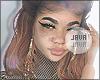 J | Cora auburn