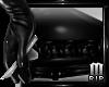 M| Grim PVC Coffin Divan