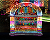 {LDs} Disco Radio