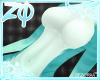 Zhaw | Kini