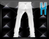 ~H~Cricket Trousers