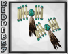 Native American Arms 2