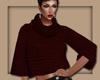 LKC Warm Winter Sweater